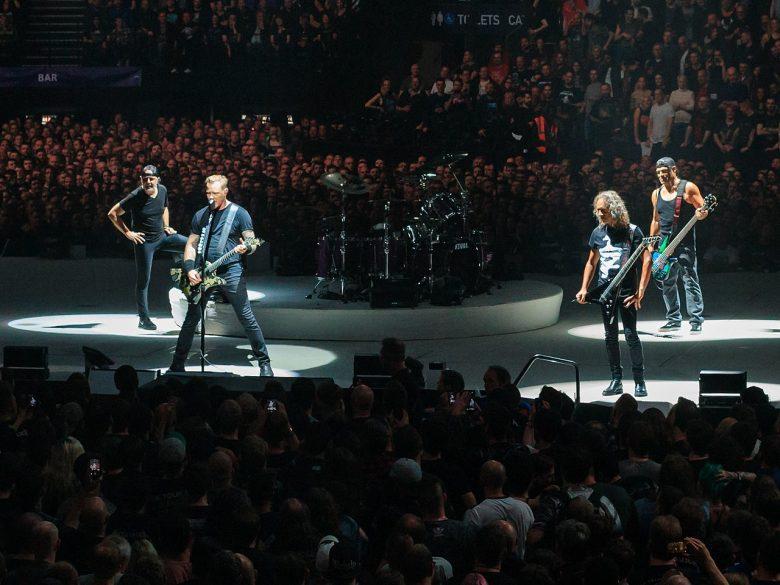 Rockgruppen